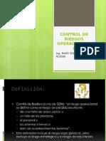 CONTROL DE RIESGOS OPERACIONALES.pptx