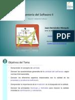 tema2-calidadSistemasSoftware