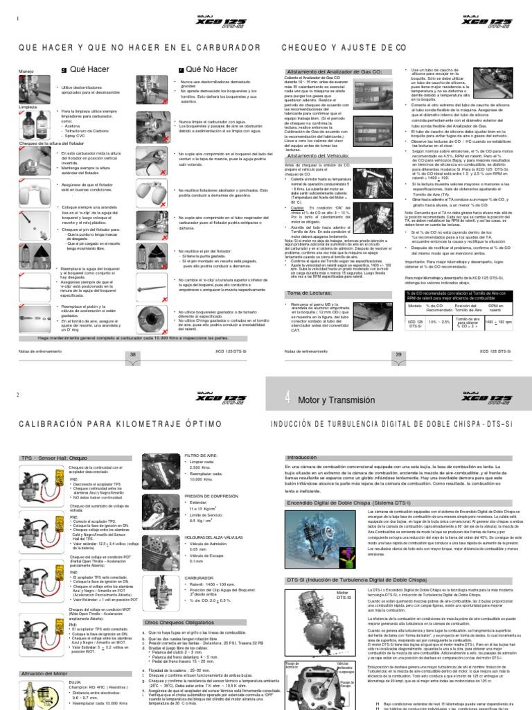 02-Bajaj-XCD-125-parte-2_1