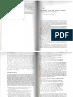 Taylor, A-C-Jivaro Kinship.pdf