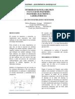 guia-12-analoga.pdf