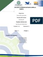 Actividad4-Desarrollo-sustentable