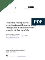 García_Identidad y marginación.pdf