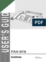 Fax878 Asaoceeng Usr