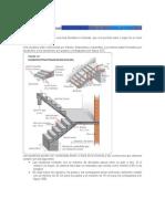 Informacion - Constructivo Escaleras