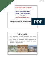 Cap- 2- Propiedades de los Sedimentos - José Luna.pdf