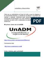 Mi Primer Cómic de La UnADM, Víctor_cadena_Eje4_Actividad2