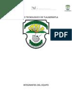 4.2.  SENTIDOS DE ETICA DE LOS CODIGOS DE ETICA PROFESIONALES.docx