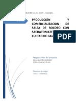 209402973 Proyecto Final Salsa de Rocoto Con Sacha Tomate