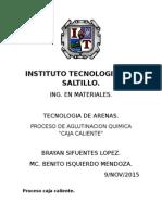Proceso Caja Caliente - copia.docx