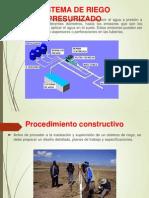 SISTEMA-DE-RIEGO-PRESURIZADO.pdf