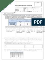 Practica Parcial 02 Estadística 2015 III b