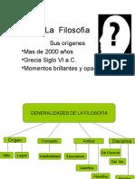 La__Filos..[1]