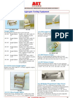 Katalog Ag-100 to Ag-190