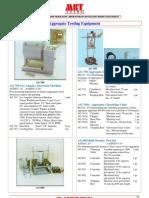 Katalog Ag-700 to Ag-800