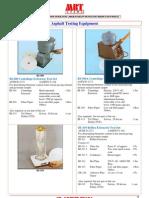 Katalog Bi-300 to Bi-310