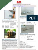 Katalog Bi-400 to Bi-500