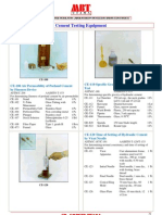 Katalog Ce-100 to Ce-120
