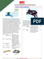 Katalog Ce-180 to Ce-190