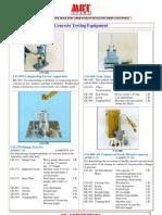 Katalog Co-355 to Co-400