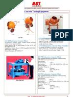 Katalog Co-600 to Co-705