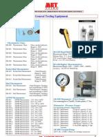 Katalog Ge-600 to Ge-680