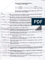 MTAP grade 2 reviewer 2015