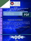 SBI Assignment 1