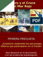 crucedelmarrojo-130316184212-phpapp02