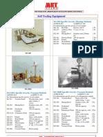 Katalog So-340 to So-340b