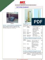 Katalog So-361 to So-395