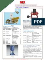 Katalog So-400 to So-420