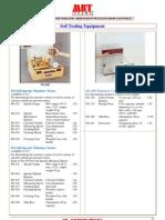 Katalog So-430 to So-450