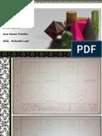 Portafolio Geometría Descriptiva