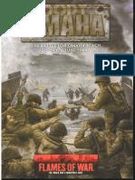 129512532 Flames of War Bloody Omaha