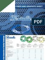 Flexitallic_CompressedFiber.pdf