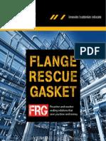 FRG_Flange_Rescue_Gasket_Brochure.pdf