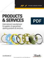 LTD_Flexitallic_Product__Services_Brochure.pdf