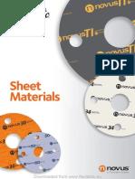 Novus_Sheet_Materials.pdf