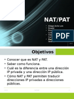 NAT.PAT.pptx