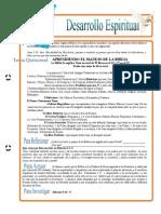 folleto 1 CCIMG