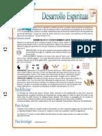 folleto 2 CCIMG