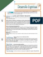 folleto 3 CCIMG