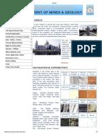 Marble.pdf