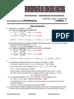 Solucionario Examen de Estadistica Inferencial e1 f1 2015