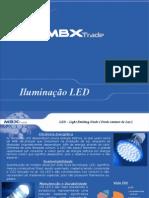 Apresentacao+LED1.pptx
