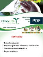 Biotecnologia-una-herramienta-para-la-agricultura-RafaelVega.pdf