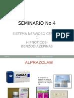 SEMINARIO-BZD.ppt