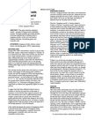 Pargman.pdf