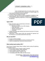 OPL-Pneumatic_Lubricator.pdf